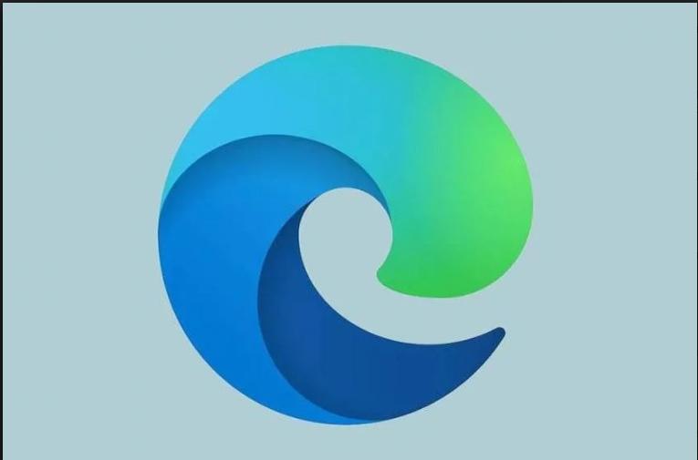 """Microsoftov browser ima novi logo kojim je rekao """"zbogom"""" Internet Exploreru"""