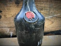 Screenshot_2019-11-05 Ronioci u olupini broda pronašli 900 boca alkohola namijenjenih ruskom caru Nikolaju