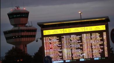 Screenshot_2019-11-06 Lufthansa traži sudsku zabranu štrajka kabinskog osoblja(1)