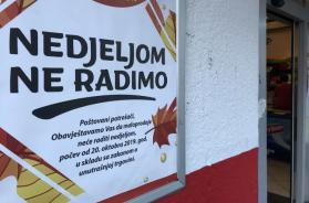 Screenshot_2019-11-06 Neradna nedjelja za trgovce u BiH i dalje je samo san