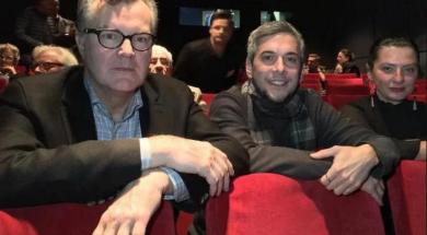 Screenshot_2019-11-09 Bosna i Hercegovina u centru pažnje filmskog festivala u Njemačkoj