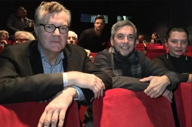 Bosna i Hercegovina u centru pažnje filmskog festivala u Njemačkoj
