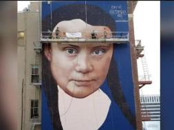 Screenshot_2019-11-09 Ogromni mural Grete Thunberg osvanuo u San Franciscu