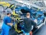 Screenshot_2019-11-11 BMW počeo proizvoditi Seriju 2 Gran Coupe