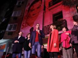 Screenshot_2019-11-11 Izbori u Španiji Socijalisti pobijedili, ali nedovoljno za većinu Desničari sve jači