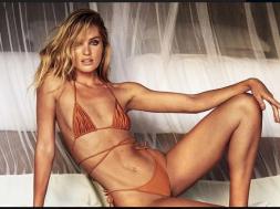 Screenshot_2019-11-12 Candice Swanepoel pozirala u najnovijim modelima svoje linije donjeg veša