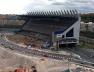 Screenshot_2019-11-12 Ostala samo jedna tribina Nestaje kultni španski stadion na kojem je Hibić bio vođa