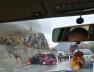 Screenshot_2019-11-12 Troje povrijeđenih u saobraćajnoj nesreći na putu Sarajevo – Pale