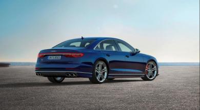Screenshot_2019-11-16 Novi Audi S8 predstavlja optimalnu kombinaciju luksuza i performansi