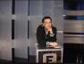 Screenshot_2019-11-16 Preminuo istaknuti bh novinar Mladen Marić