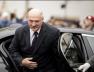Screenshot_2019-11-17 Bjelorusija Opoziciji nije dozvoljeno da izađe na izbore zbog neosnovane kritike vlasti