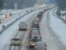 Screenshot_2019-11-17 Jugoistok Francuske pod velikim snijegom, 145 000 ljudi bez struje