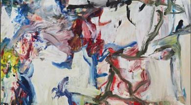 Screenshot_2019-11-17 Slika Wilhelma De Kooninga prodata za 30 miliona dolara