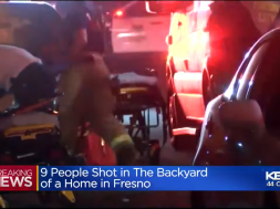 Screenshot_2019-11-18 10 Hit, 4 Killed In Mass Shooting During Fresno Backyard Gathering – YouTube
