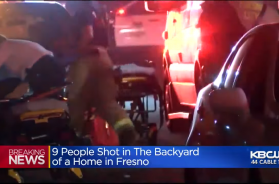 Screenshot_2019-11-18 10 Hit, 4 Killed In Mass Shooting During Fresno Backyard Gathering – YouTube