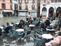 Screenshot_2019-11-18 Najgora sedmica u historiji Venecije Plimni val ponovo potopio grad