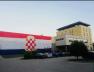Screenshot_2019-11-18 Slavljenje tzv Herceg-Bosne je provokacija s nesagledivim posljedicama