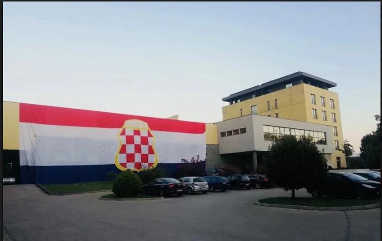 Slavljenje tzv. Herceg-Bosne je provokacija s nesagledivim posljedicama