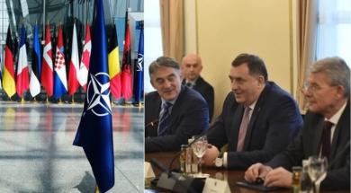 Screenshot_2019-11-20 NATO izdajnici u očima opozicije Bijeli dim u Predsjedništvu nakon protraćene godine