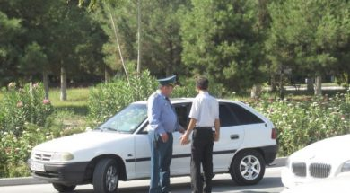 Turkmenistan_policija_gojaznost_RFE_RL