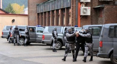 akcija_mup_tk_policija