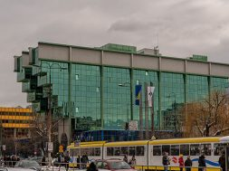 elektroprivreda_sarajevo_zgrada
