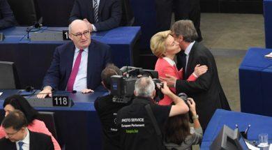 evropska_komisija_ursula