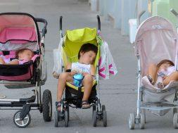 kolica-za-bebe