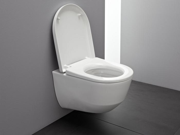 Izumljen premaz za WC šolju koji sprečava zadržavanje fekalija