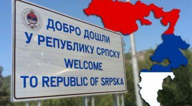 republika-srpska-1