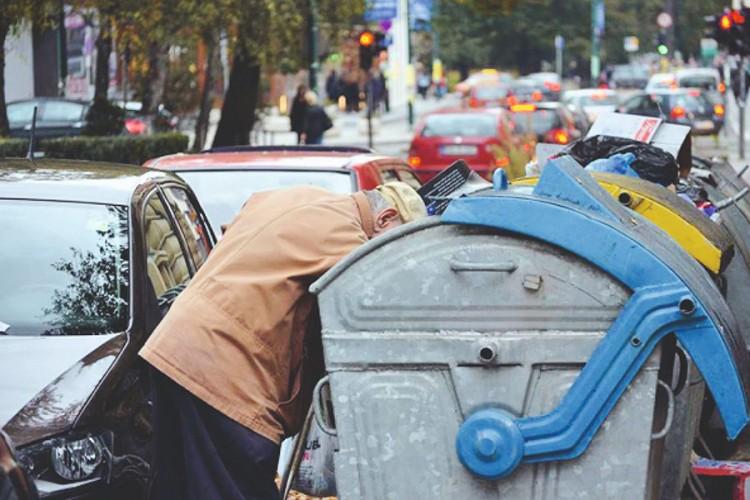 BiH ne radi ništa da suzbije siromaštvo i nejednakost