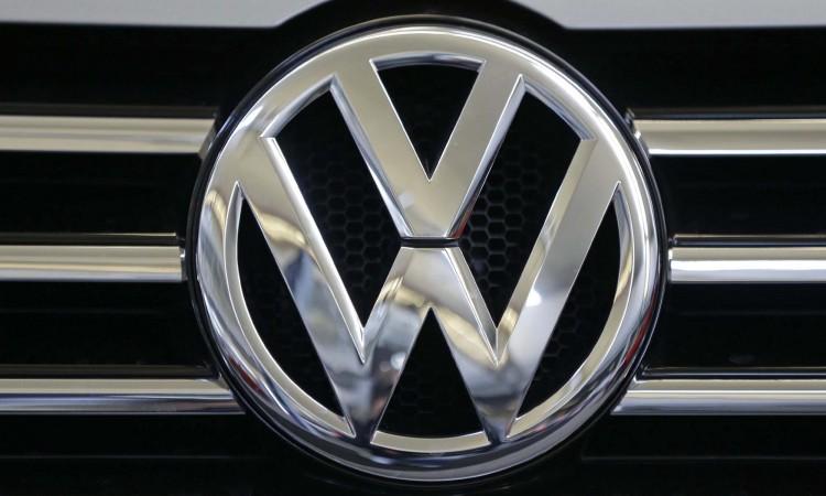 Vlasnici VW-ovih vozila u Njemačkoj će dobiti odštetu uprkos prekidu pregovora