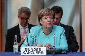 Angela_Merkel_Berlin