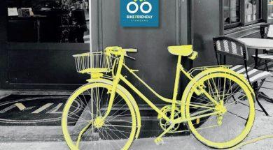 BiH postaje Bike Friendly