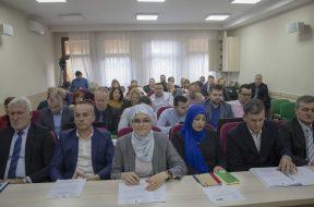 Budžet Općine Hadžići za 2020. godinu 14,2 miliona KM