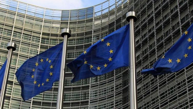 Paket od 100 milijardi eura za sprečavanje otpuštanja radnika