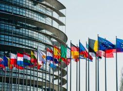 EU_Bruxelles