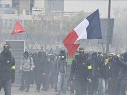 Francuska_strajk_decembar_2019_AA