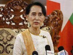 Mijanmar_Suu Kyi
