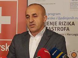Ramo Dautbašić