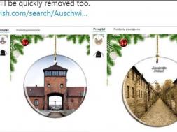 Screenshot_2019-12-02 Amazon povukao božićne ukrase sa slikama Auschwitza