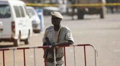 Screenshot_2019-12-02 Burkina Faso U pucnjavi u crkvi ubijeno 14 osoba među kojima su bila i djeca