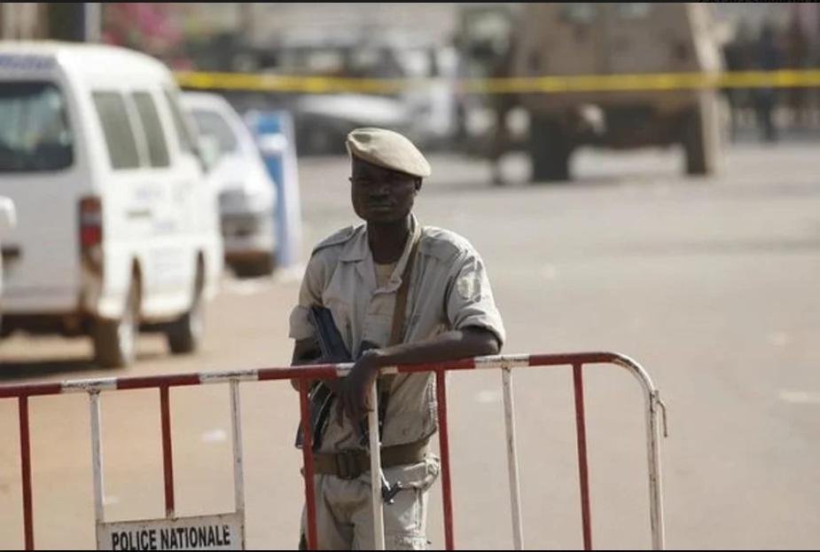 Burkina Faso: U pucnjavi u crkvi ubijeno 14 osoba među kojima su bila i djeca
