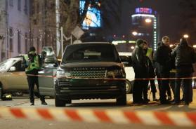 Screenshot_2019-12-02 U Kijevu pucano na vozilo parlamentarca, ubijen njegov trogodišnji sin