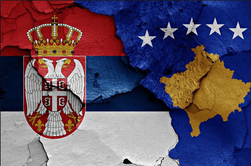 Kosovo se i energetski odvojilo od Srbije i priključilo Albaniji