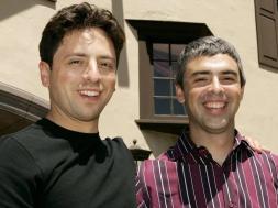 Screenshot_2019-12-04 Osim osnivača Googlea Larryja Pagea, Alphabet napušta i Sergey Brin