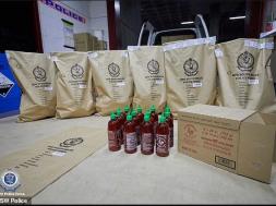 Screenshot_2019-12-08 Australija Djevojka porijeklom iz BiH optužena za uvoz droge u bocama čilija