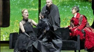 Screenshot_2019-12-08 Bečka državna opera prvi put u 150 godina prikazuje djelo koje je napisala žena