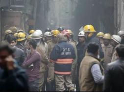 Screenshot_2019-12-08 Indija Više od 40 radnika poginulo u stravičnom požaru u tvornici