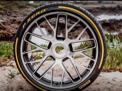 Screenshot_2019-12-08 Pirelli predstavio gumu sa senzorima koja se povezuje s internetom